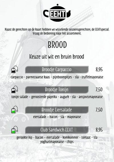 Menukaart 2019_eeht_brood